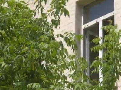 Пожар в жилом доме в Екатеринбурге унес жизни двух человек
