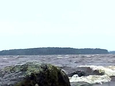 Трагедия в Карелии: группа проигнорировала штормовое предупреждение