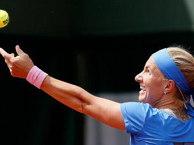 Чемпионская гонка WTA. Изменения накануне Уимблдона