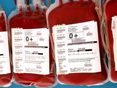 Ребенку перельют кровь по решению суда