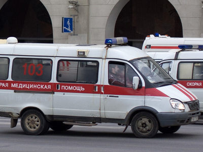 Всадник из России Никита Соцков погиб на соревнованиях в Минске