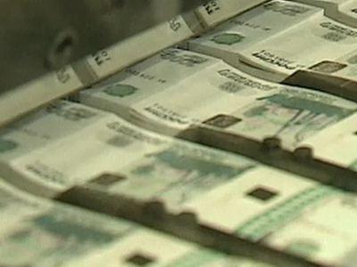 """Банк """"ГПБ-Ипотека"""" лишился лицензии по собственному желанию"""