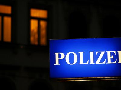 Расстрел в немецком клубе спровоцировала ссора с администрацией