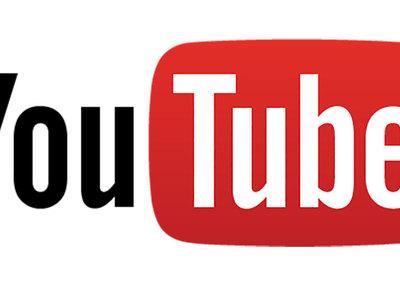 PepsiCo, Walmart и Starbucks ушли с YouTube из-за экстремистских роликов