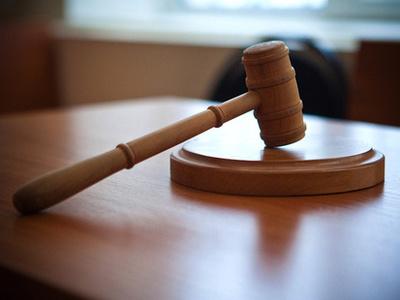 В Иркутске присудили алименты бездетной женщине
