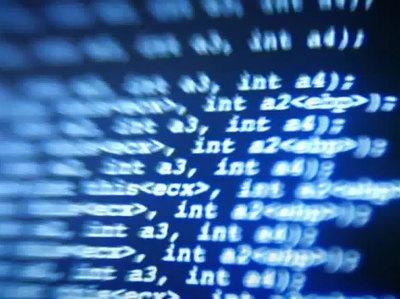 """Вирус заражает компьютеры, прячась в рекламных """"гифках"""""""