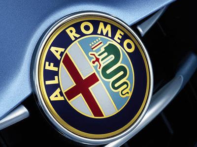 "Alfa Romeo может вернуться в Формулу-1"""