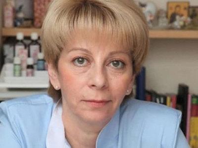 Московский центр соцпомощи бездомным получит имя доктора Лизы