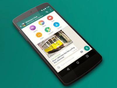 Европа ужесточит правила для WhatsApp и Skype