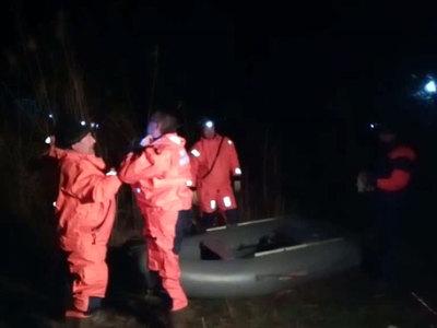 Трагедия на Кубани: обнаружено тело четвертого мальчика