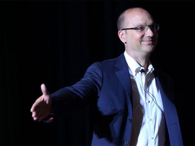 Создатель Android придумал альтернативу флагманам Apple, Samsung и Google