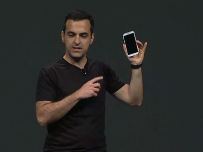 """Xiaomi потеряла """"приглашенную звезду"""" из Кремниевой долины"""