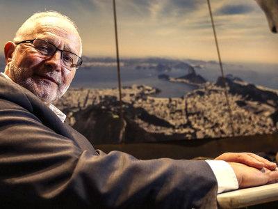 Глава IPC Крэйвен: Паралимпиада без россиян не так интересна