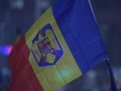 Премьером Румынии стал министр экономики Тудосе