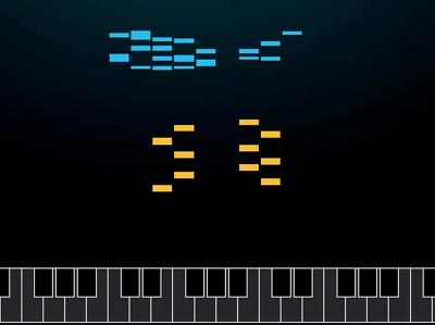 Google предлагает сыграть фортепианный дуэт на пару с искусственным интеллектом