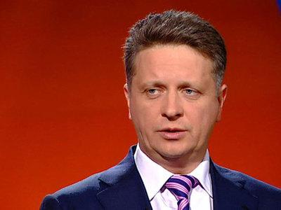 Соколов: у Минтранса России есть претензии к аэропорту Каира