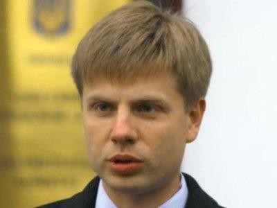 Депутат Гончаренко рассказал о планировавшемся теракте с его участием