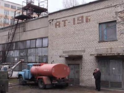Украина сорвала переговоры по Донецкой фильтровальной станции