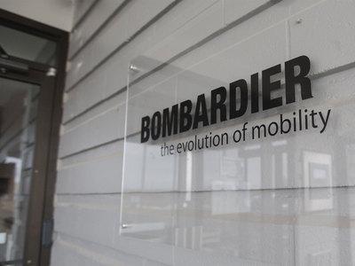 Шведы задержали россиянина из Bombardier за подкуп