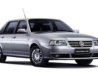 Дешевые модели Volkswagen появятся в 2018 году
