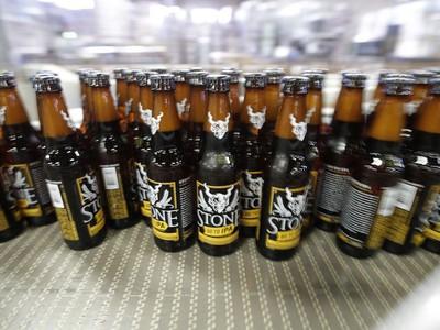 В США приступили к изготовлению пива из сточных вод