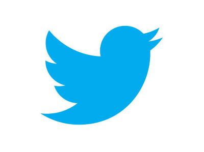"""Слух: Twitter задумывается о платной """"профессиональной"""" подписке"""