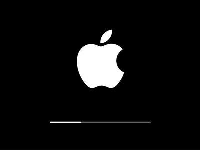 Почему iPhone станут быстрее после установки iOS 10.3