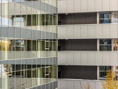 Москва построит почти 3 миллиона квадратных метров офисов