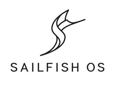 """СМИ: """"Ростелеком"""" хочет купить операционку Sailfish"""