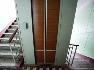 В России модернизируют жилищно-коммунальное хозяйство