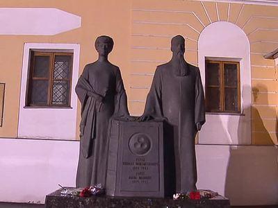 Центр Рерихов обвинил Музей Востока в рейдерском захвате