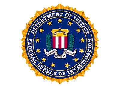 Трамп внес в Сенат кандидатуру нового главы ФБР