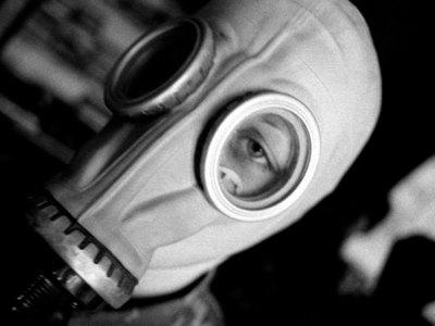 В РФ уничтожено 99 процентов запасов химического оружия