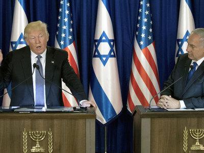 США будут сотрудничать с любой страной в борьбе против радикализма
