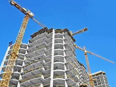 Компенсационный фонд будет решать проблемы будущих дольщиков