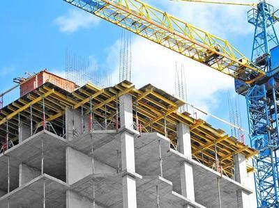 Три компании готовы строить дома для московских  переселенцев