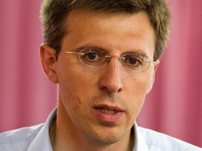 Жители Кишинева хотят отправить в отставку своего скандально известного мэра