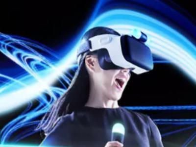 Вести.net: необычный VR-шлем HTC и сюрприз от создателя Android