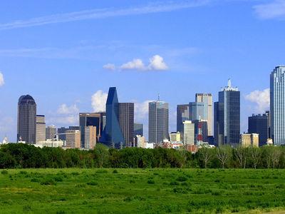 """Глобальное потепление ударит по экономике городов вдвойне из-за феномена """"острова тепла"""""""