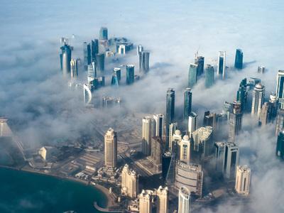 Катар способен выдержать блокаду, но хочет договориться