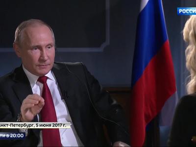 Новости в украине за май 2016