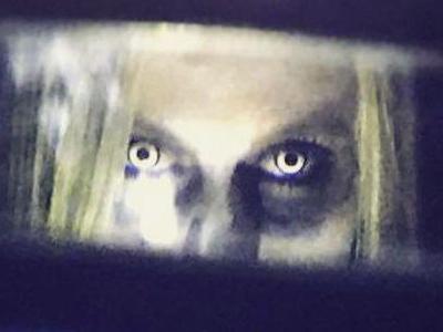 Автомобилисты боятся ездить по австралийской трассе из-за призраков-убийц