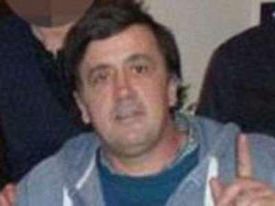 Осборна обвинили в терроризме и попытке убийства