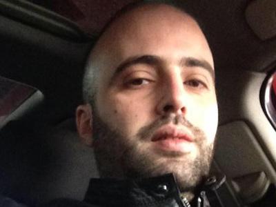 Брюссельский террорист оказался человеком-загадкой