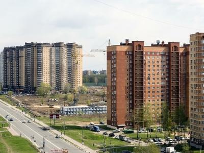 Рынок недвижимости: с 1 июля меняются правила игры