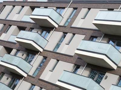 Власти рассказали, когда жильцы пятиэтажек начнут переезжать