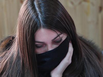 Гонщица Мара Багдасарян покинула здание суда