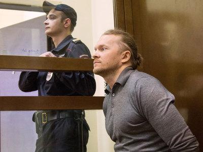 """Владелец и главред журнала """"Флирт"""" осуждены за проституцию"""