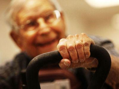 Общий враг: один и тот же фермент способствует развитию болезней Альцгеймера и Паркинсона