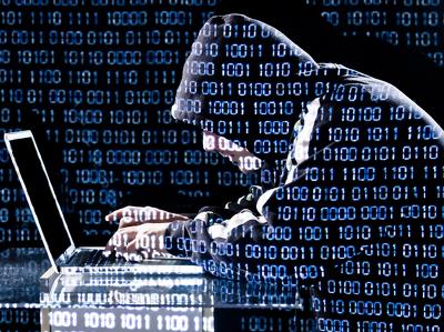 ООН назвала самые устойчивые к кибератакам государства